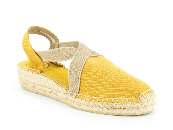 TALIN YELLOW