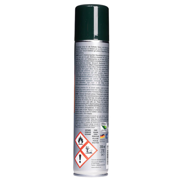 WATERSTOP SPRAY NEUTRAL