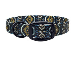Native Southwest Waterproof Collar