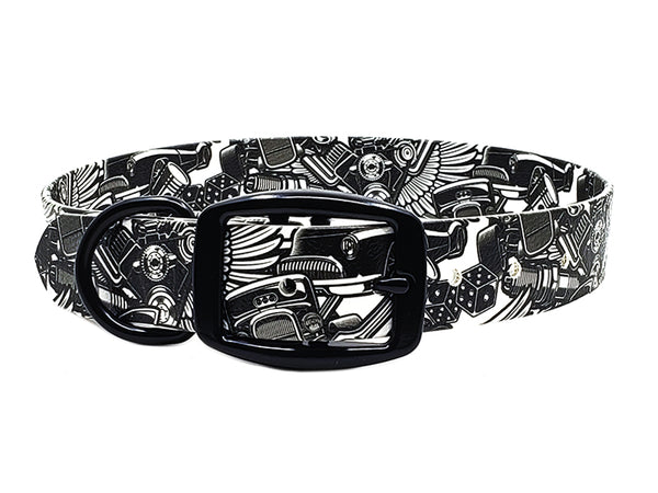 GearHead Waterproof Collar