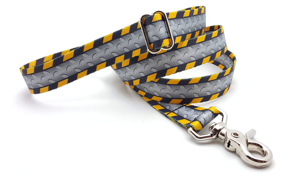 Industrial Ramp Polyester Adjustable Handle Leash