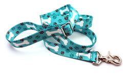 Oh My Dog Adjustable Handle Leash