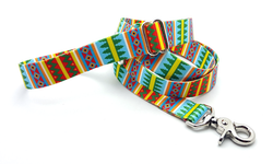Spring Pines Adjustable Handle Leash