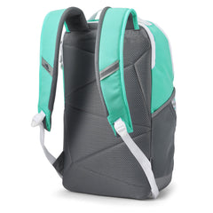 High Sierra Swoop Backpack
