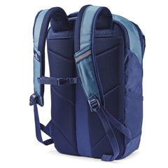 High Sierra Access Pro Backpack