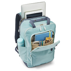High Sierra Mindie Pro Backpack