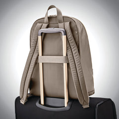 Samsonite Mobile Solution Essential Backpack
