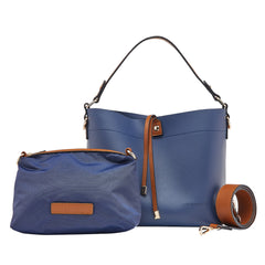 Louenhide Gabby Tote
