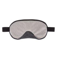 Cool Gel Eye Mask
