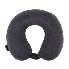 Travelon Cooling Gel Neck Pillow