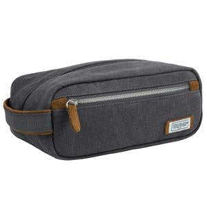 Travelon Heritage Toiletry Kit