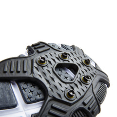 Icetrax V3 Hex Ice Cleats