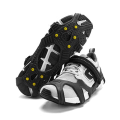 Icetrax V3 Tungsten with Velcro Straps