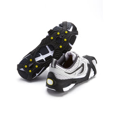 Icetrax V3 Tungsten Ice Cleats
