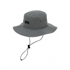 Kooringal Men's Mid Brim Cobaki Hat Grey