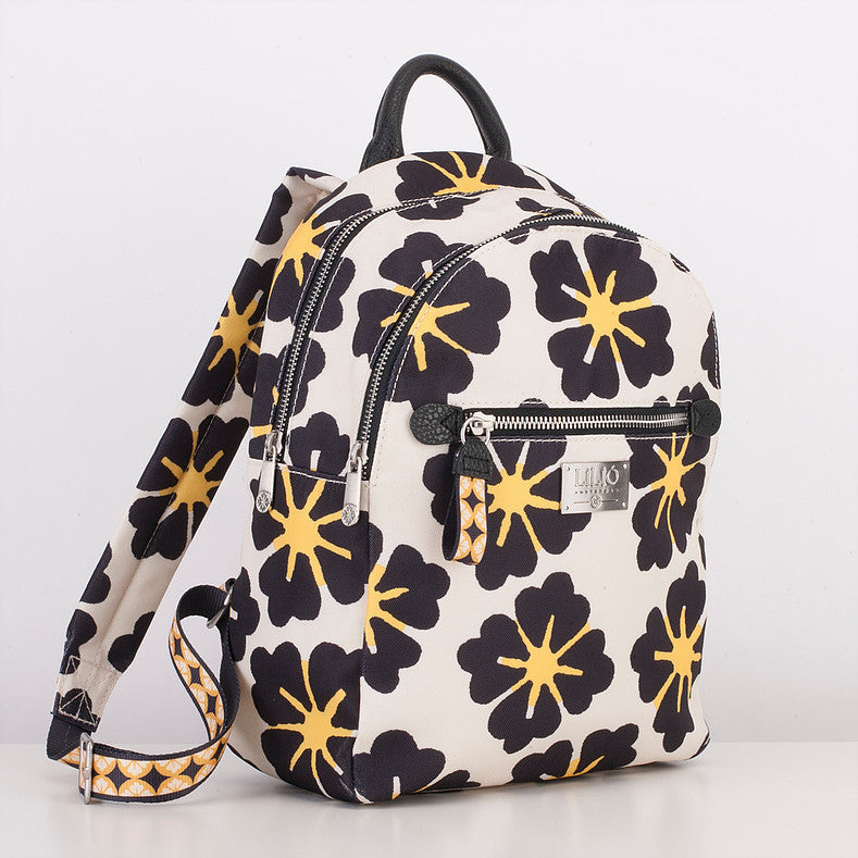 Lilio Backpack