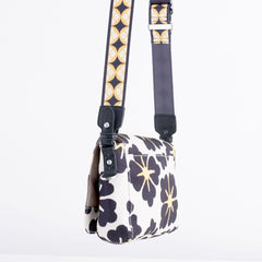Lillo Crossbody