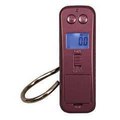 Micro Luggage Scale