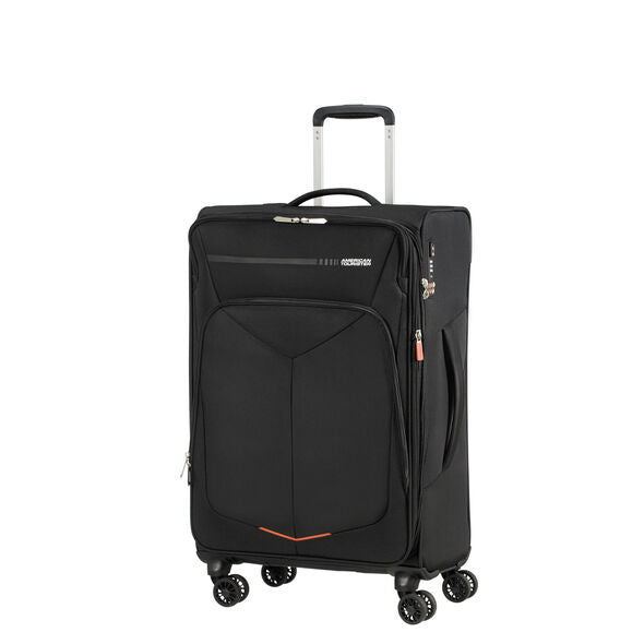 American Tourister Fly Light Spinner Large