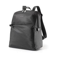 Samsonite Rosaline Business Backpack