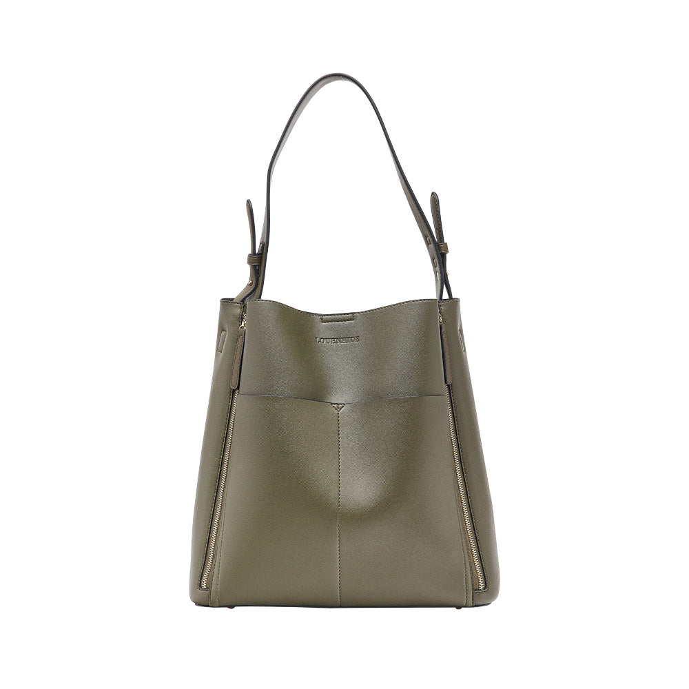 Louenhide Spencer Tote
