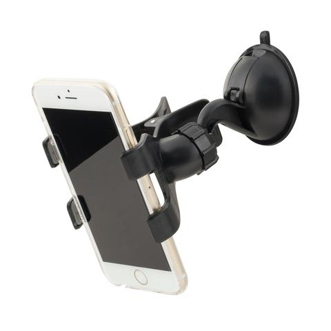 Kikkerland Windshield Phone Holder