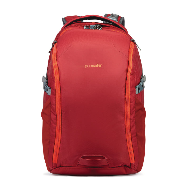 PacSafe Venturesafe 32L G3 Backpack