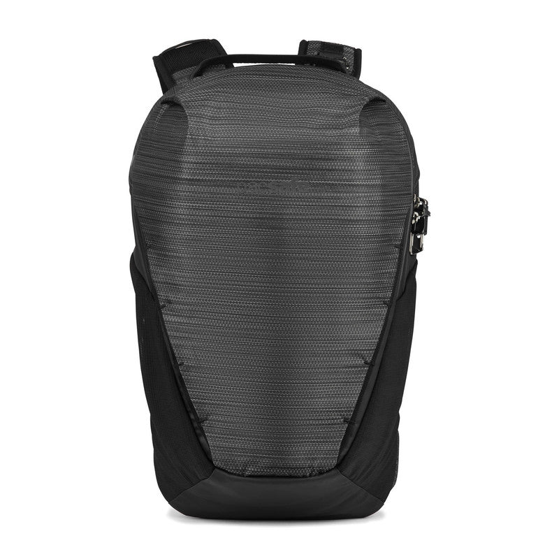 PacSafe Venturesafe X 18L Backpack