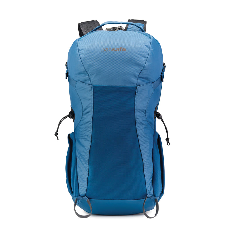 PacSafe Venturesafe X 34L Hiking Backpack