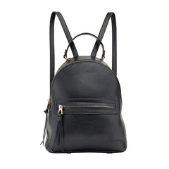 Louenhide Violet Backpack