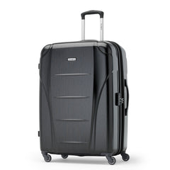Samsonite Winfield™ NXT Large