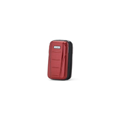 Samsonite Winfield™ NXT Medium
