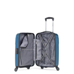 Samsonite Winfield™ NXT Carry-on