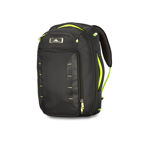 High Sierra AT 8 Convertible Carry-on