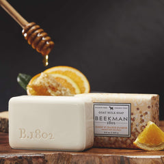 Beekman 1802 Bar Soap
