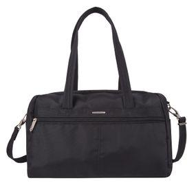 Anti-Theft Classic Weekender Carryall