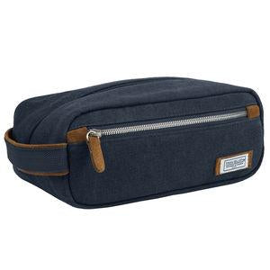 Heritage Toiletry Kit