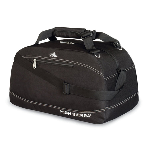 High Sierra Pack - N - Go Duffel 20""