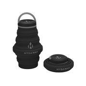 HYDAWAY® Bottle 25 fl.oz
