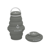 HYDAWAY® Bottle 18 fl.oz