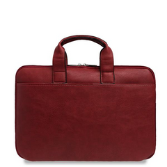 K Carroll Jane Laptop Case