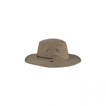 Kooringal Men's Springbrook Hat
