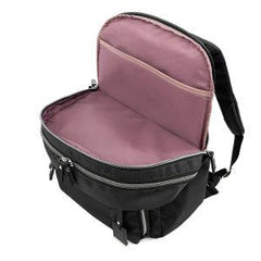 Travelpro Maxlite 5 Backpack