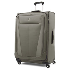 Travelpro Max Lite 5 Large