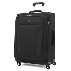 Travelpro Maxlite 5 Medium