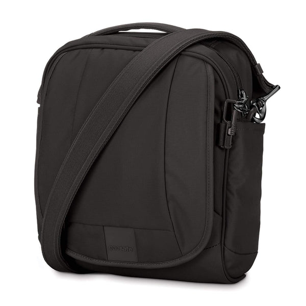 PacSafe Metrosafe™ LS200 Anti-Theft Shoulder Bag