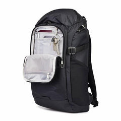 Venturesafe X 30L Anti-theft Backpack