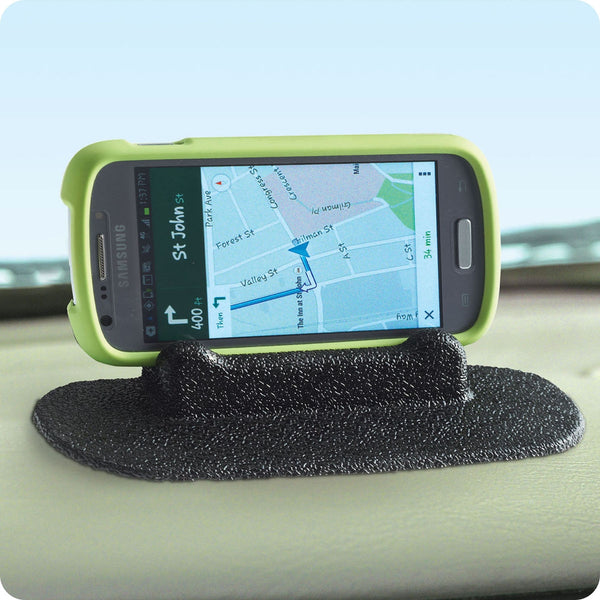 Talus High Road Dash Phone Stand