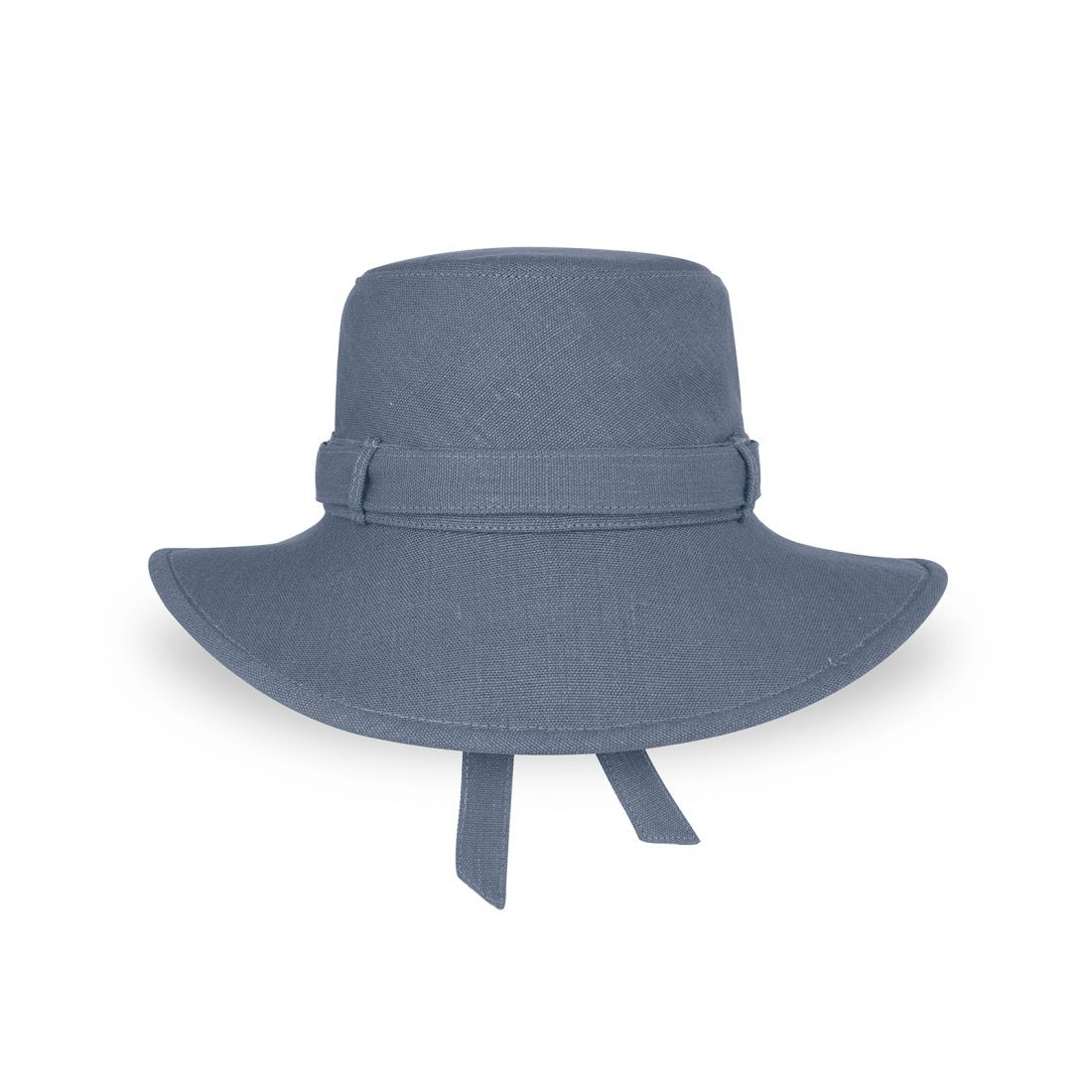 Tilley TH9 Melanie Hemp Sun Hat