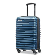 Samsonite Ziplite 4 Spinner Carry-on